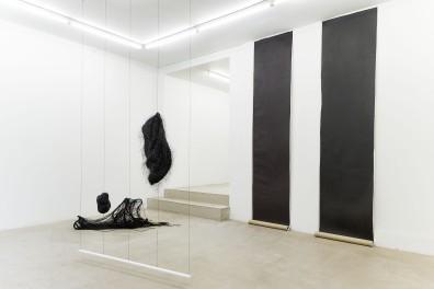 Photo: Hendrik Zeitler. Galleri Box 20/11 – 20/12 2015.