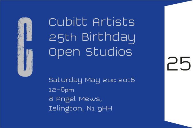 cubitt-open-studios-2016-mm