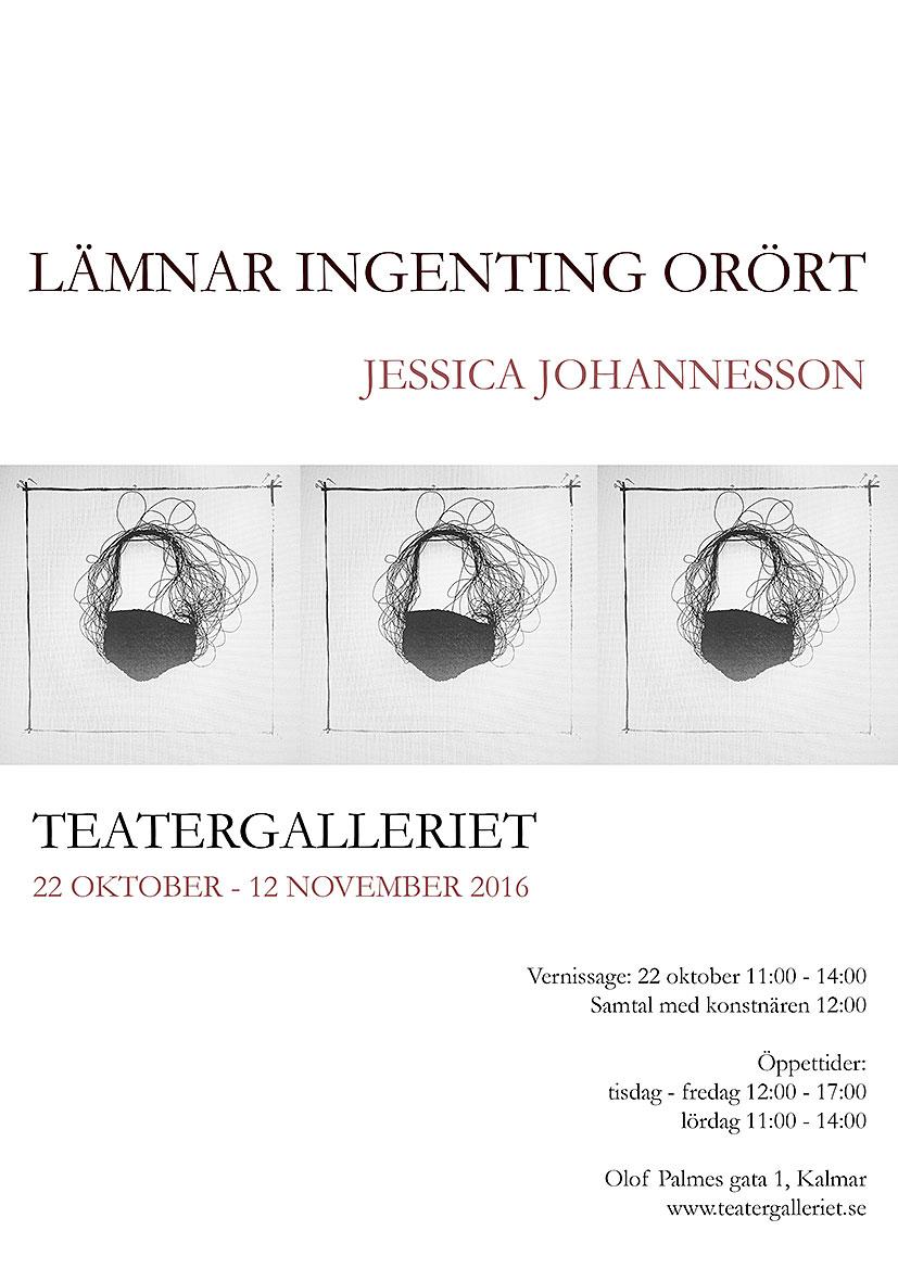 Kalmar-Jessica-Johannesson-mm