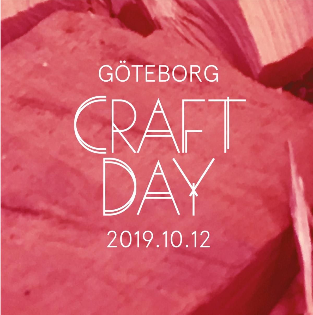 GBG-Craft-Day-2019-web